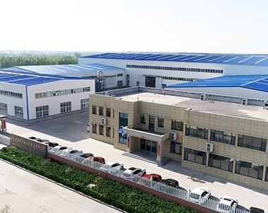 烟气换热器生产企业