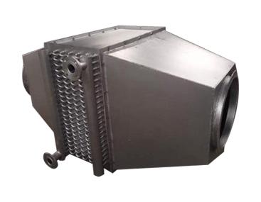 板式空冷器